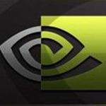 NVIDIA PhysX物理加速驅動 v9.16.0318 官方版