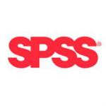 SPSS软件 v22.0 中文破解版