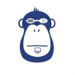 猿编程客户端 v2.5.1 官方版