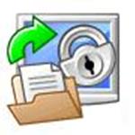 SecureFX 32/64位 免费破解版