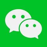 微信分付app下载 v7.0.5 安卓版