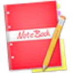 ssuite NoteBook Editor文本编辑器 v1.0 官方版