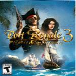 海商王3全DLC整合版 免安装版
