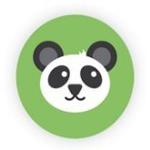 PandaOCR图片转文字识别软件 v2.42 官方版