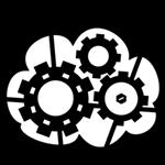 AirExplorer资源管理工具 v2.6 绿色版
