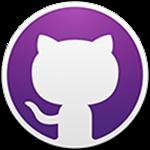 GitHub Desktop桌面GUI应用 v2.1.0.0 中文版
