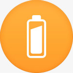 batterymon電池校正工具 2.1 漢化特別版