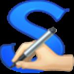 Scanahand字体制作软件 v6.1 官方版