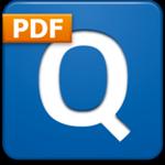 WinScan2PDF v5.01 免费版