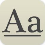字体试衣间 v1.0 免费版