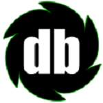 Database4数据库管理 官方版