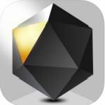 黑岩阅读app V2.3.6  ipho