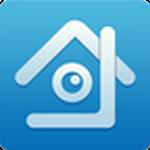 系统性能监视器 SysGauge v6.5.18 官方版