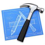 xcode for mac 7.1.2 官方版