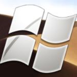 mactype v2019.1beta6 免费版