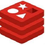 redis可视化工具下载 v2019 官方免费版