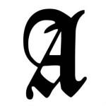 fontcreator中文版 11.5.0.2427 注册版