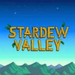 stardew valley 中文版