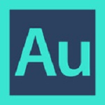 Adobe Audition cs6 汉化中文破解版