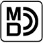 DataExplore数据恢复大师 v3.0.9 中文破解版