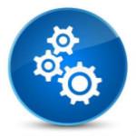 Suspend进程暂停工具 1.0 正式版