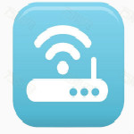 routerpassview路由器密码查看工具 v1.88 免费版