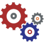Intellilock代码混淆与生成工具 V2.7.5.1 官方版