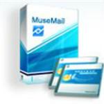 MuseMail Server数据库软件 v5.2 中文版