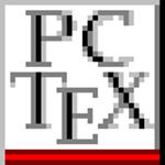 PCTeX学术文章排版软件 v6.1 官方版