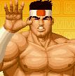 拳皇97下载第26张预览图