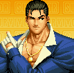 拳皇97下载第31张预览图