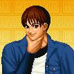 拳皇97下载第37张预览图
