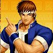 拳皇97下载第53张预览图