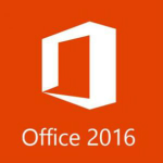 mac office 2016下载 官方破解版