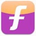 FastoNoSQL数据库管理工具 v2.5.0 最新版