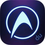 安卓优化大师官方下载 v4.1.1 安卓版