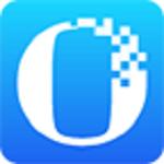 永中office个人版下载 v7.0.1864 官方免费版