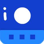迅捷电子相册 v1.0 正式版
