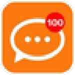 天猫淘宝评论采集软件免费版 v21.79 官方版
