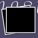 艾奇免费电子相册软件 5.00.106 官方版