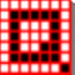 多窗口文件整理工具_Q-Dir v7.88 中文版32位