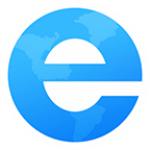 2345浏览器 v11.1 安卓版