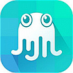 章鱼输入法 v4.7.3 最新版