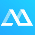 ApowerMirror v1.4.6.14 官方版