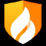 火绒安全软件 v5.0.27.0 官方最新版