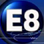 e8进销存管理软件 v9.84 官方版