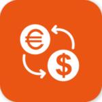 桔子汇率app v1.6.0 安卓版