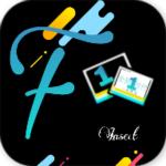 Figure图片居app下载 v0.8.6 安卓版