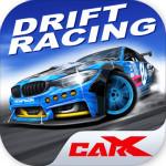 CarX飘移赛车下载 v1.16.0 安卓版