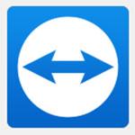 teamviewer14完美破解版下载(远程控制软件) v14.4.2669.0 永久免费版